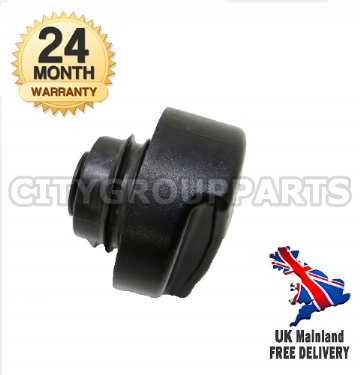 VAUXHALL ASTRA COMBO CORSA MERIVA PETROL CAP FUEL  SCREW ON TYPE